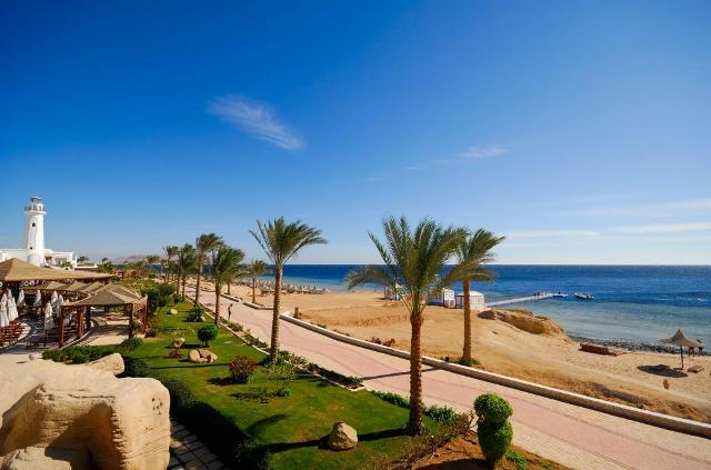 египет шарм-эль-шейх шарм плаза фото
