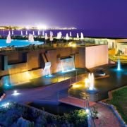 KRESTEN ROYAL VILLAS & SPA 5*