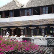 SERENA BEACH HOTEL 5*