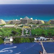 Gran Melia Cancun 5*